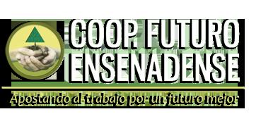 Cooperativa Futuro Ensenadense