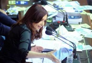 0301_sesion_congreso_g9_tel_jpg_1508290737