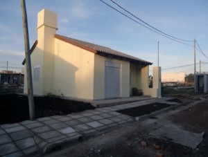 20130107_viviendas