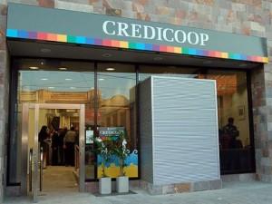 270218142_Banco_Credicoop
